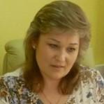 Афанасьева Наталья Владимировна