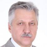 Рюмшин Сергей Анатольевич