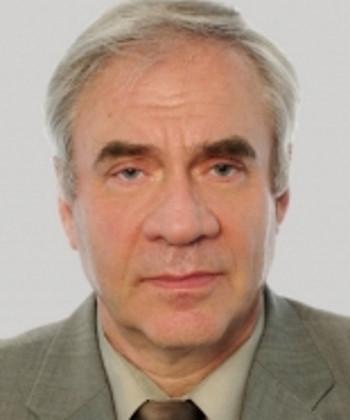 Баранников Александр Лукьянович