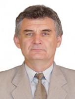 Данчул Александр Николаевич