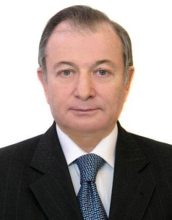 Докторович Анатолий Борисович