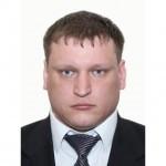 Гоненко Даниил Владимирович