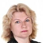 Коростылева Наталья Николаевна
