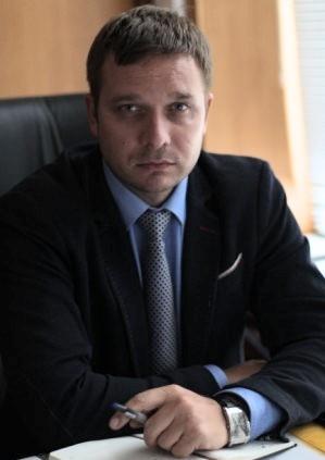 Evgeny Polivalov