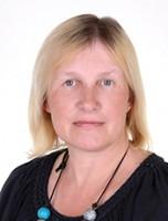 Сафонова Татьяна Евгеньевна