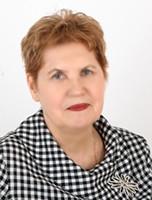 Василенко Людмила Александровна