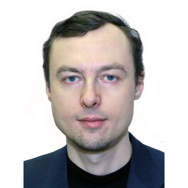 Васнев Сергей Анатольевич