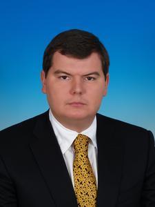 Авдеев Михаил Юрьевич