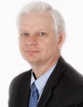 Ботнев Владимир Константинович