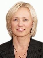 Кравчук Вероника Владимировна
