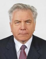 Матвеев Александр Сафронович