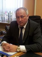 Бабич Геннадий Леонидович