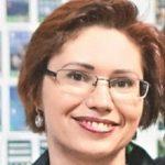 Ласковец Светлана Викторовна