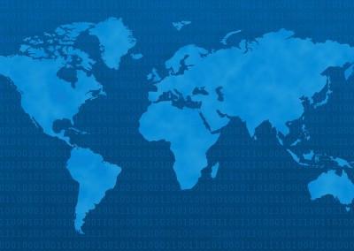 Мировой опыт государственного управления