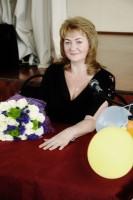 Демченко Елена Николаевна
