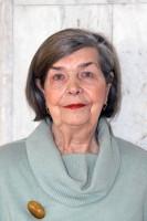 Галицейская Лидия Анатольевна