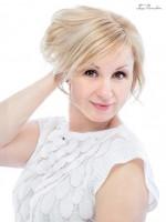 Красильникова Елена Владимировна