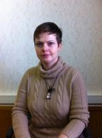 Кургузенкова Жанна Вячеславовна