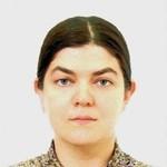 Стефанюк Татьяна Анатольевна