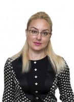 Цепилова Елена Сергеевна