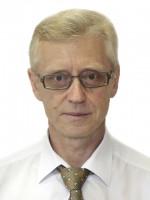 Митрошенков Олег Александрович