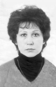 Науменко Евгения Николаевна