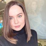 Иванова Жанна Борисовна