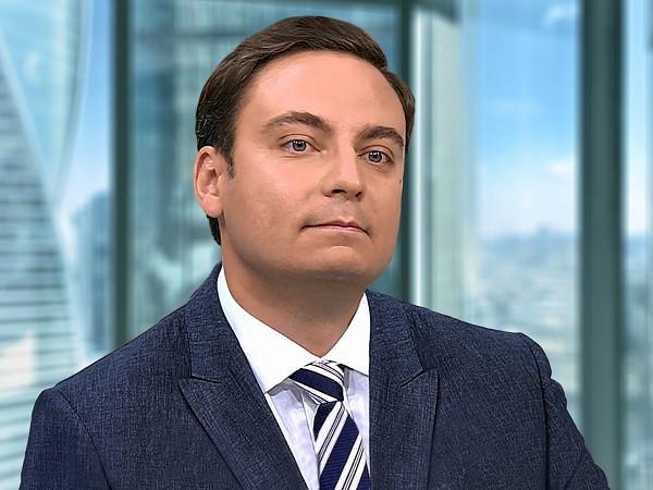 Суйков Сергей Юрьевич
