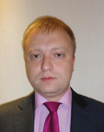 Медведев Вадим Николаевич
