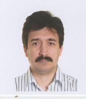 Бедненко Сергей Владимирович