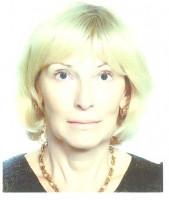 Ишина Ирина Валериевна