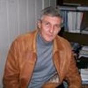Портнягин Андрей Ильич