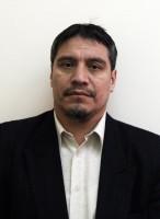 Вильяреал Сегундо Боливар