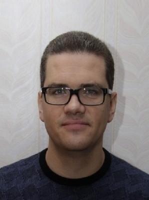 Юнак Алексей Алевтинович
