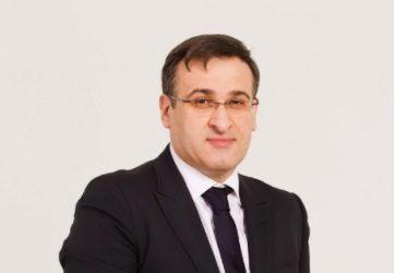 Обращение директора ИГСУ РАНХиГС Игоря Барцица к первокурсникам 2020 года