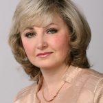 Svetlana Shevchenko