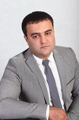 Авдои Джони Титалович