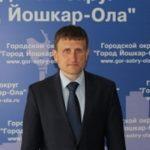 Пахмутов Денис Вячеславович