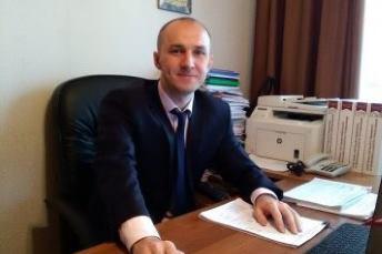 Винокуров Илья Валерьевич