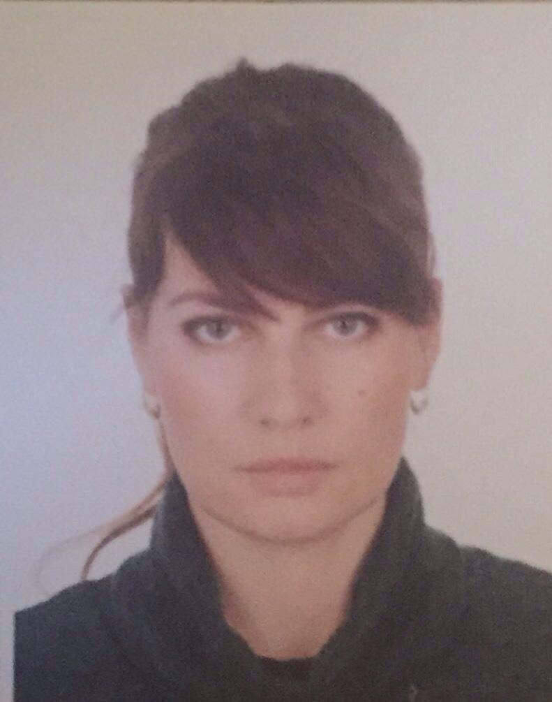 Деменок Татьяна Петровна