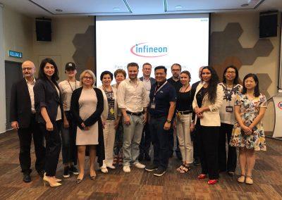 Infineon (2)