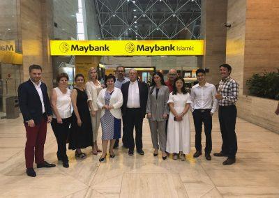 Maybank (2)