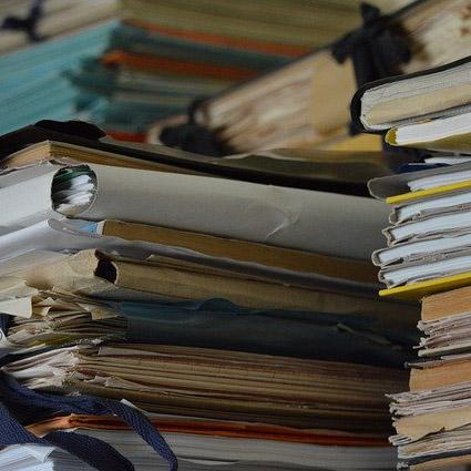 Управленческие дисфункции сквозь призму теории бюрократии: анализ современной практики