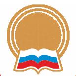 Труды профессорско-преподавательского состава ИГСУ об актуальных проблемах современного государства и государственного управления