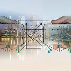 Совершенствование бюджетного процесса: возможности и перспективы использования автоматизированных информационных систем