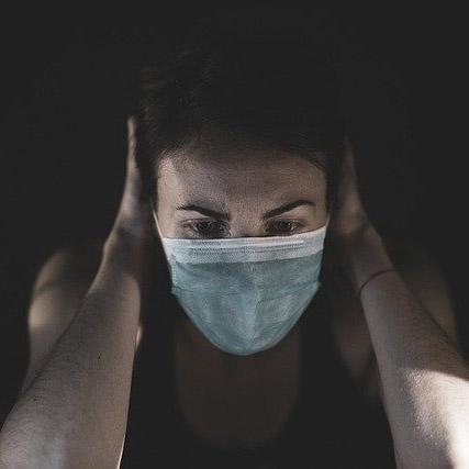 Психологические проблемы и последствия пандемии и угрозы заражения коронавирусом COVID-19 для населения и способы их преодоления