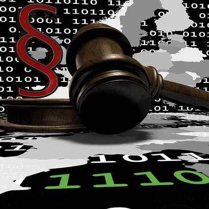 Цифровые платформы, технологии и онтологии в государственном управлении и его правовом обеспечении