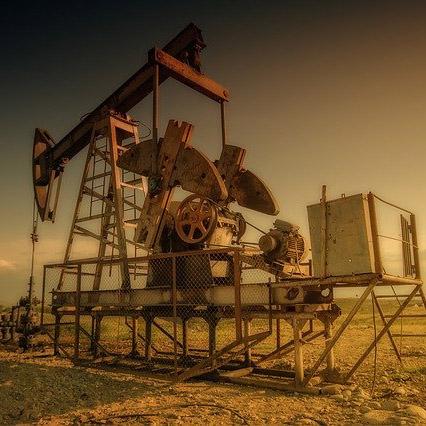 Последствия, связанные с международным сотрудничеством в нефтегазовой отрасли