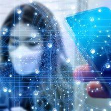 Технологические последствия пандемии и цифровая трансформация