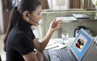 «Навигатор ЕГЭ по английскому языку» – Открытые онлайн консультации